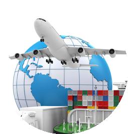 Air Export